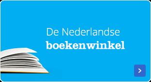 De Nederlandse boekenwinkel