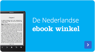 De Nederlandse ebookwinkel