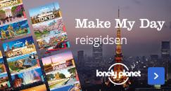 Make My Day | stedengidsen