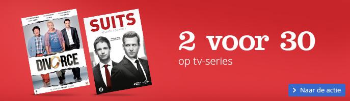 2 voor 30 op tv series