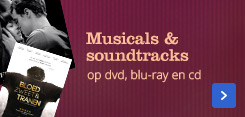 Musicals en soundtracks