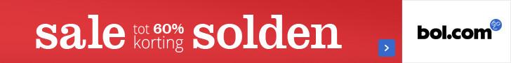 SALE/SOLDEN juli 2015