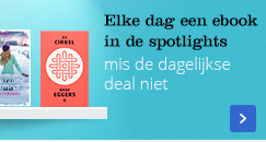 Elke dag een ebook in de spotlight