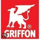 Griffon Vijveraanleg