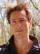 Wim Kijne
