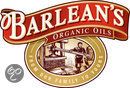 Barleans Superfoods