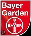 Bayer Garden Onkruidbestrijding