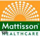 Mattisson Zelfzorgproducten