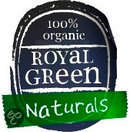 Royal Green Superfoods