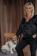Lucia S. Douwes Dekker-Koopmans