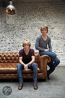 Arthur & Lucas Jussen