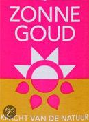 Zonnegoud Sauna & Wellness - Bloemig