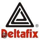 Deltafix Drogen