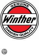 Winther Driewielers