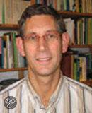 Henk Huizenga