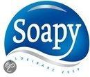 Soapy Handzepen