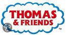 Thomas de Trein Hout