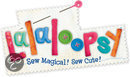 Lalaloopsy Poppen & -accessoires