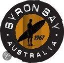 Byron Bay Zonbescherming