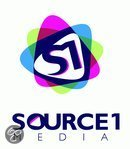 Source 1 Media