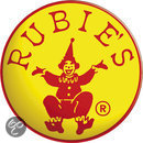 Rubies Games - Superhelden
