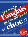 Franstalige Studie & Management