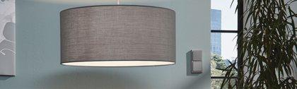 bol.com | Lamp voor Slaapkamer kopen? Alle Lampen online