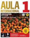 Spaanstalige Studie & Management