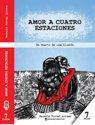 Spaanstalige Kinderboeken