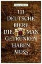 Duitstalige Koken, Eten & Drinken