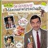 Duitstalige Stripboeken