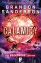 Spaanstalige Fantasy & Science fiction