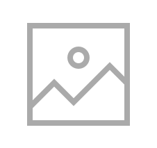 Loopdekdeel massief antraciet zwart 2,3x19,6x300 cm