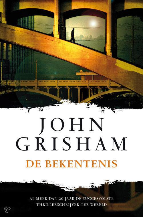 john-grisham-de-bekentenis