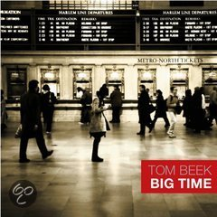 Big Time(Itterson/Bavel/Serierse)