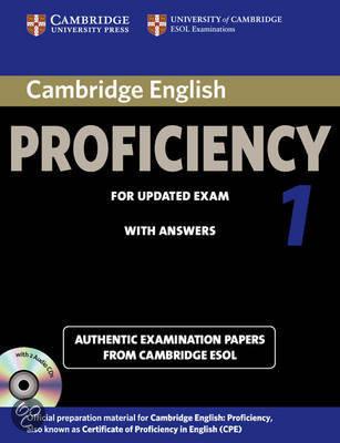Book: CAMBRIDGE INTERNATIONAL AS & A LEVEL ECONOMICS Model Essays