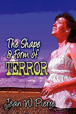 The Shape and Form of Terror