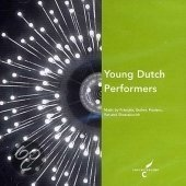 Young Dutch Performers