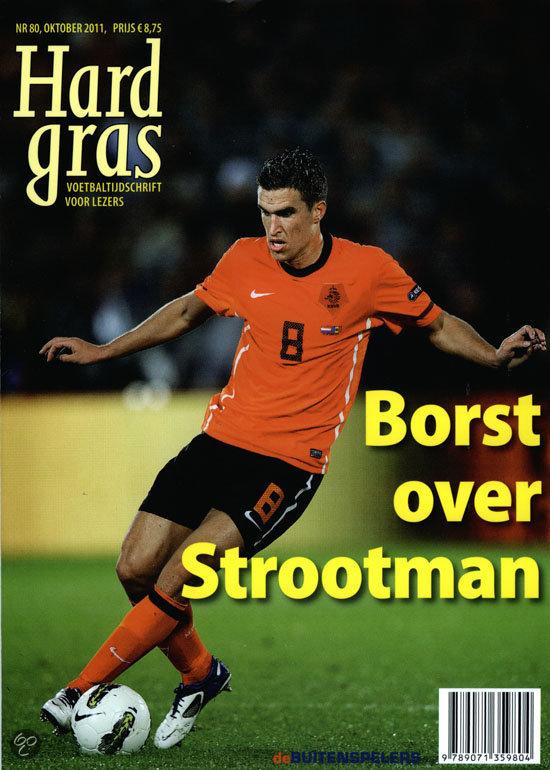 hugo-borst-hard-gras--80-borst-over-strootman