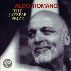 Jazzpar Prize