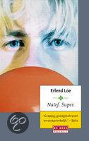 Naief Super / Druk Heruitgave