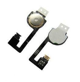 ABC-LED Halsband ABC#LED31