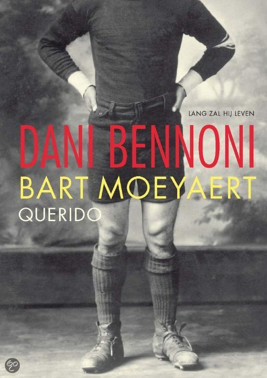 bart-moeyaert-dani-bennoni