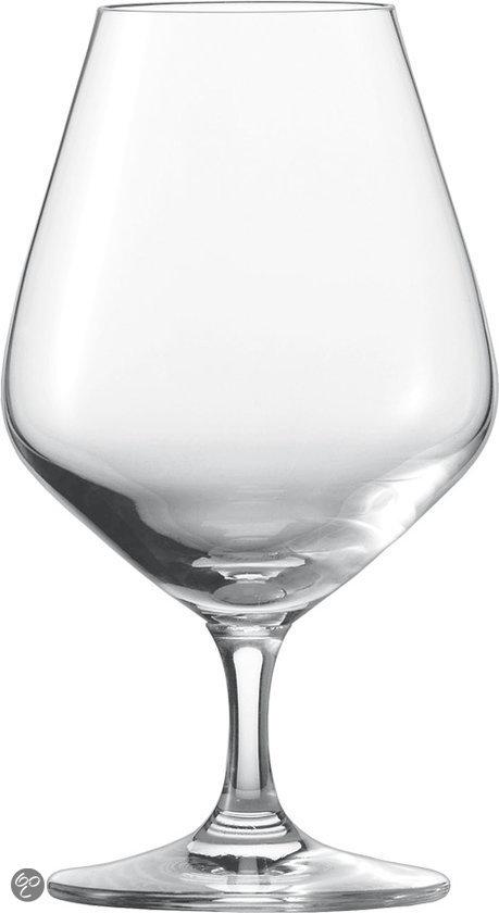 schott zwiesel bar special cognacglas l. Black Bedroom Furniture Sets. Home Design Ideas