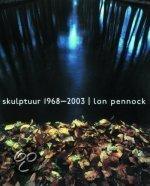 Lon Pennock