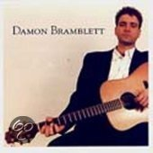 Damon Bramblett