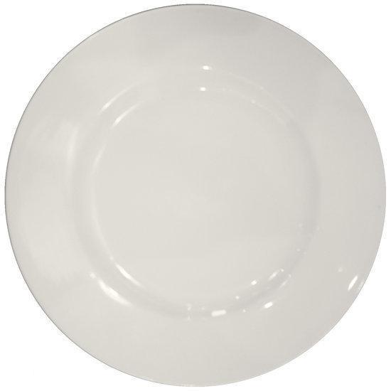 York set 2 platte borden 30 cm
