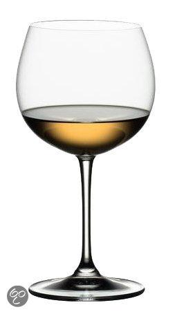 Riedel Vinum XL Montrachet Wijnglas - 0.552 l - 2 stuks