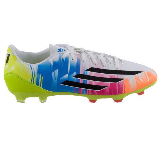 Adidas - F10 Trx Fg - Adidas F10 Le Football 09KAuP