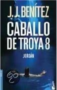 Caballo De Troya/ Trojan Horse